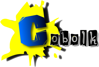 Cobolk